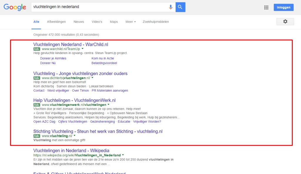 vluchtelingen-in-nederland-google-zoeken